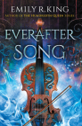 Everafter Song Cover Image