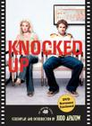 Knocked Up: The Shooting Script Cover Image