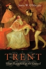 Trent: What Happened at the Council Cover Image