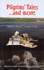 Pilgrims' Tales and More: Station Island, Lough Derg Cover Image