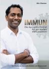 Immun: Die Ayurveda-Formel für ein starkes Immunsystem Cover Image