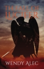 The Fall of Lucifer (Chronicles of Brothers #1) Cover Image
