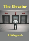 The Elevator Cover Image
