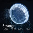 Strange Sea Creatures Cover Image