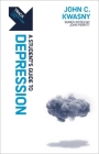 Track: Depression: A Student's Guide to Depression Cover Image