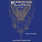 Honeycomb Cover Image