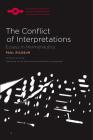 The Conflict of Interpretations: Essays in Hermeneutics (Studies in Phenomenology and Existential Philosophy) Cover Image