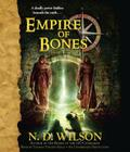 Empire of Bones Cover Image
