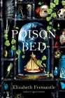 The Poison Bed Cover Image