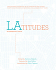 Latitudes: An Angeleno's Atlas Cover Image