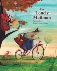 The Lonely Mailman Cover Image