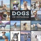 Dogs on Instagram Cover Image