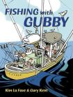 Fishing with Gubby Cover Image