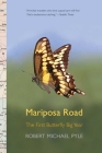 Mariposa Road: The First Butterfly Big Year Cover Image