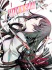 BAKEMONOGATARI (manga), volume 1 Cover Image