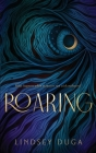Roaring Cover Image
