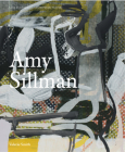 Amy Sillman (Contemporary Painters Series) Cover Image