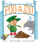 Poo in the Zoo Cover Image