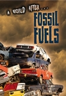 Fossil Fuels Cover Image