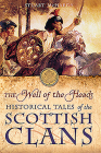 The Well of the Heads: Historical Tales of the Scottish Clans Cover Image