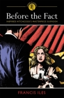 Before the Fact (Crime Classics) Cover Image