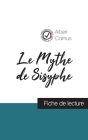 Le Mythe de Sisyphe de Albert Camus (fiche de lecture et analyse complète de l'oeuvre) Cover Image