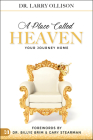 A Place Called Heaven: Your Journey Home Cover Image