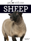 Sheep (Grow with Me) Cover Image