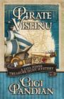 Pirate Vishnu Cover Image