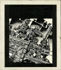 Teenage Mutant Ninja Turtles (Artisan Edition) Cover Image