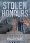 Stolen Honours Cover Image