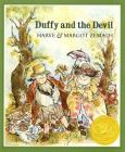 Duffy and the Devil Cover Image