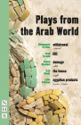 Plays from the Arab World Cover Image