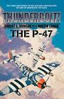 Thunderbolt! (Military History (Ibooks)) Cover Image