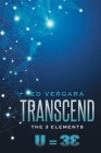 Transcend: The 3 Elements Cover Image