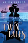 Twin Tales Cover Image
