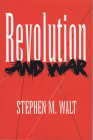 Revolution and War: A Handbooks to the Breeds of the World (Cornell Studies in Security Affairs) Cover Image