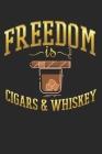 Meine perfekte Zigarre: Logbuch um deine Zigarren zu bewerten ♦ Dokumentiere sämtliche Aromen, Optik, Geschmäcker ♦ Im handlichen Cover Image