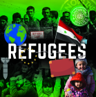 Refugees Cover Image