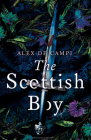 Scottish Boy Cover Image