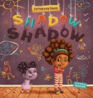 Shadow, Shadow Cover Image