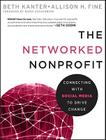 The Networked Nonprofit Cover Image