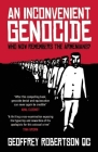 An Inconvenient Genocide: Who Now Remembers the Armenians? Cover Image
