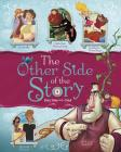 The Other Side of the Story: Fairy Tales with a Twist Cover Image