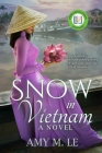Snow in Vietnam Cover Image