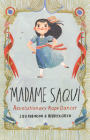Madame Saqui: Revolutionary Rope Dancer Cover Image
