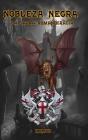 Nobleza Negra: La Sacra Romanocracia Cover Image