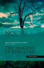 The Tragedy of King Lear (New Cambridge Shakespeare) Cover Image