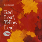 Red Leaf, Yellow Leaf Cover Image