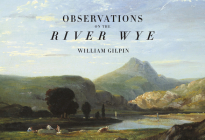 Observations on the River Wye Cover Image